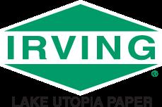 Lake Utopia Paper