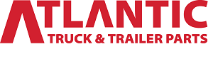 Atlantic Truck and Trailer