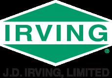 J.D. Irving, Limited