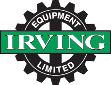 Irving Equipment