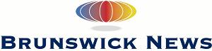 Brunswick News