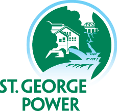 St. George Power