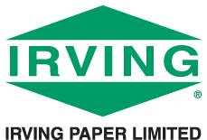 Irving Paper